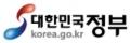 국가대표포털기능개선추진단 Logo