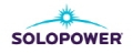 SoloPower Logo