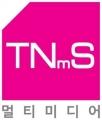 TNmS Logo