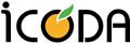 아이코다 Logo