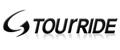 투어라이드 Logo