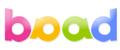 바애드 Logo