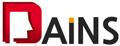 다인스 Logo