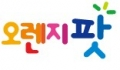 FG파아란 Logo