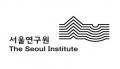 서울연구원 Logo