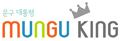 문구대통령 Logo