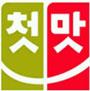 청우식품 Logo