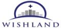 위시랜드 Logo