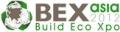 BEX Asia Logo