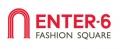 엔터식스 Logo