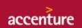 액센츄어 코리아 Logo
