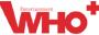 후플러스 Logo