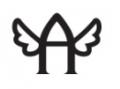 엔젤링앤코 Logo