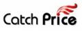 캐치프라이스 Logo
