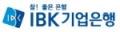 기업은행 Logo
