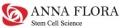 이레나 Logo