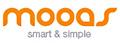 무아스 Logo