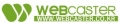 더브 Logo