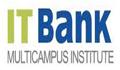 아이티뱅크멀티캠퍼스 인재개발센터 Logo