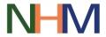 엔힐링미디어 Logo