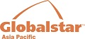 글로벌스타아시아퍼시픽 Logo