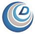 티유아이코리아 Logo