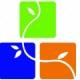 창원시진해종합사회복지관 Logo
