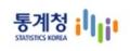 통계청 Logo
