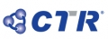 씨트링 Logo