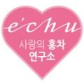 이츄 Logo