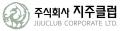 지주클럽 Logo