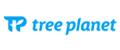 트리플래닛 Logo