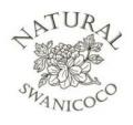 스와니코코 Logo