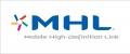 MHL, LLC Logo