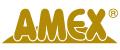 아맥스 Logo