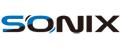 소닉월드 Logo