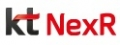 KT넥스알 Logo