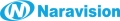 나라비전 Logo