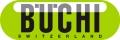 뷰키코리아 Logo