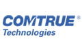 컴트루테크놀로지 Logo