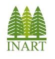 인아트 Logo