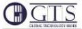 지티에스글로벌 Logo
