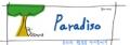 게임파라디소 Logo