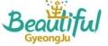 경주시청 Logo