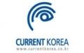 커런트코리아 Logo