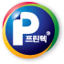 프린텍 Logo
