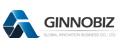 지노비즈 Logo
