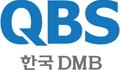 한국DMB Logo