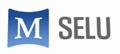 세루 Logo