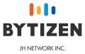 제이에이치네트워크 Logo